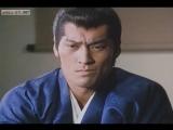 Ода Нобунага _ Oda Nobunaga - 2 (Япония, 1992)