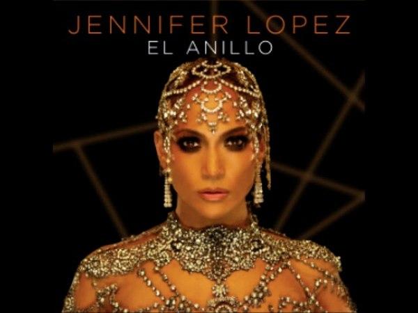 🏡@b1dance✨Bachata El Anillo (Jennifer Lopez) | Bachata Version | DJ Phantom Latino