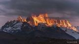 Neil Finn - Song of the Lonely Mountain (Hobbit)