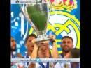 Xala Madrid 👑👑👑