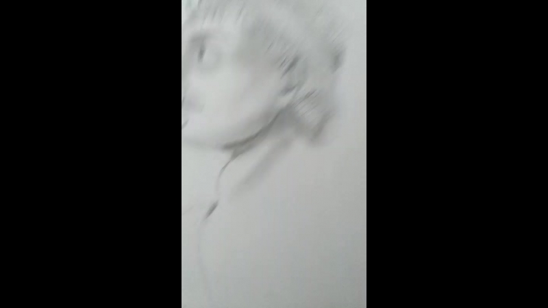 рисую Юстиниана 2