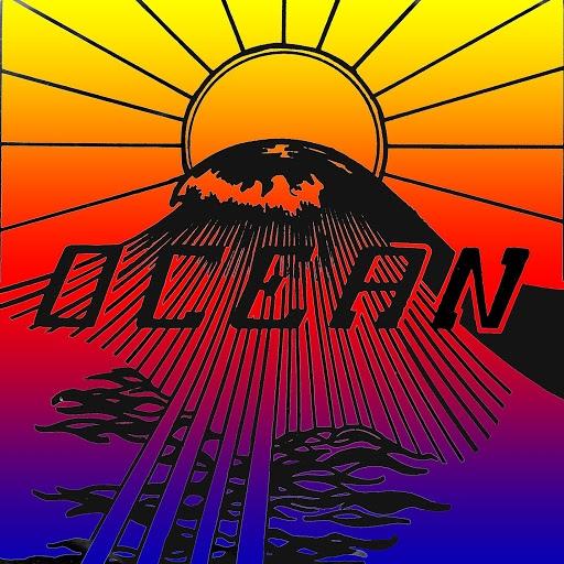 Ocean альбом Andra vågen