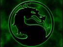 Mortal Kombat мультфильм _ Kombat Kids (RUS)