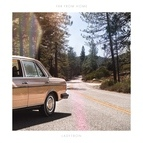 Ladytron альбом Far from Home