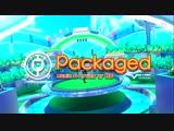 Hatsune Miku - livetune - Packaged (Project DIVA- F 2nd) (RUS SUB)