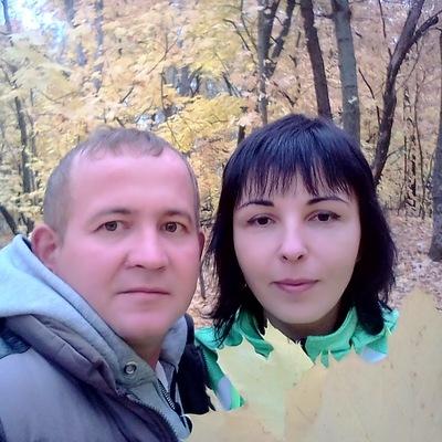 Андрей Гарбуз