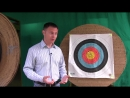 Александр Герасименко Как ставить цели и достигать их