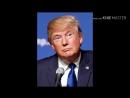 VK Rants 2: Donald Trump