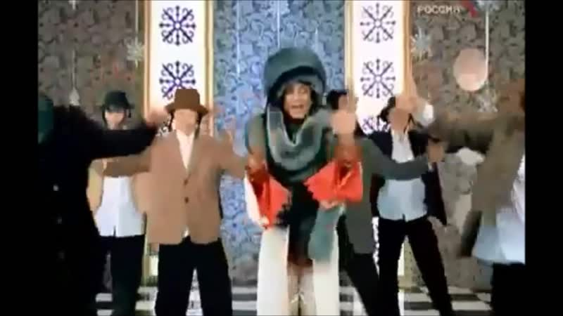 Vas y dance sur le sang et le cadavre de Kashogji