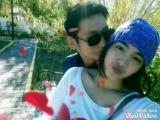 XiaoYing_Video_1523375215872.mp4