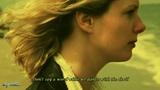 DUKE DUMONT - Ocean Drive (HQ Sound, HD, English-Greek Lyrics)