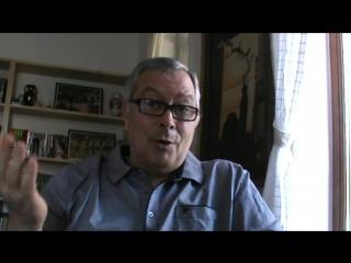 Как организовано дистанционное обучение? Геннадий Винокуров мгновенный гипноз