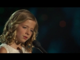 Jackie.Evancho-Dream.with.Me.in.Concert.2011.XviD.BDRip.Kinozal.TV