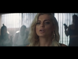 Machine Gun Kelly, X Ambassadors Bebe Rexha - Home (from Bright- The Album) Music Video