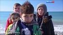 Женские батальоны Сирии разведчицы и снайперы