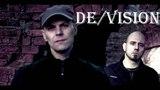 DeVision - Starchild