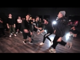 Alexey Simba Цвет настроения чёрный Hip-hop