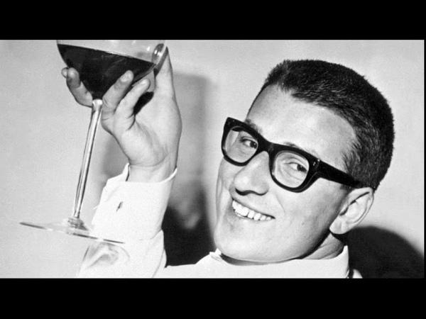 Karel Štědrý - Diga diga dou (3.1.1965)