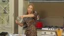 """Телепроект """"Отчаянные домохозяйки на кухнях Верона"""". 2-ой четверть финал, 2 сезон"""