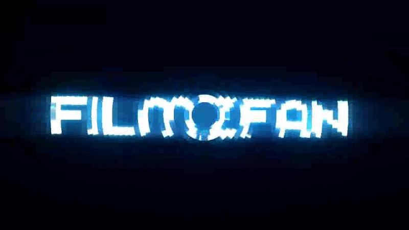 Filmzfan's Promotional Trailer