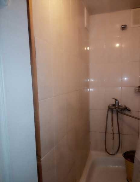 купить комнату недорого Комсомольская 36
