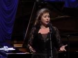 Баллада о Кошке и ее человеке.сл. Саши Бест, муз. А. Стрекалова. Концертмейстер А. Стрекалов.