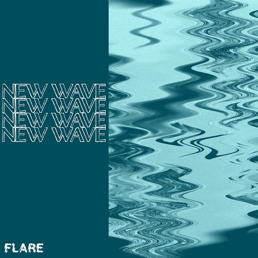 Flare альбом New Wave
