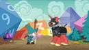 My Little Pony - Fim Сезон 6 серия 17 (Рус.озв)