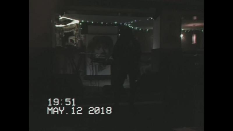 Hn live Exp fest 12.05.2018