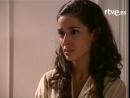 Episodio 217/18 - Manolita sospecha que Marcelino le es infiel hasta que Sole deshace el entuerto