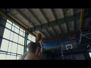 Promo Турнир «Храброе Сердце» 1 / 04.08.2018 / Порт ⚓️ Севкабель