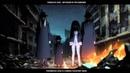 Tokisawa Nao - Brynhildr In The Darkness (Ponderous Loop Vanessa Falhstödt Remix)
