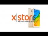 Розыгрыш смартфона Xiaomi Redmi 5 Plus