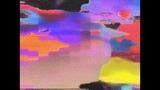The Alchemist feat Conway , Schoolboy Q &amp Westside Gunn -