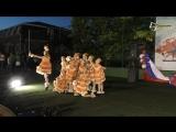 Новости СКО Смена, выпуск № 4 от 12.06.18 г. День России.