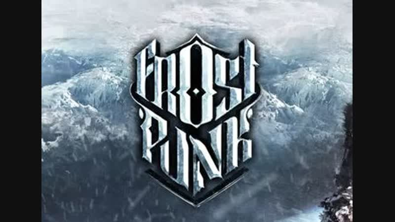 Frostpunk _ Dev Diary - Endless Mode (Free DLC)