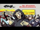 Gigi Die Braunen Stadtmusikanten - 09 - Fahr Mal Hin (1080p_60fps_H264-128kbit_AAC)