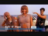 Salt 'N' Pepa - Shoop. HD 169