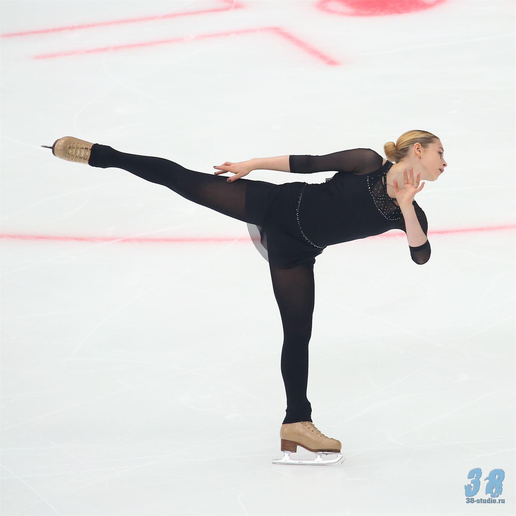 Дарья Паненкова - Страница 8 KePPeIr_Xio