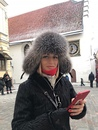Наталья Фалева фото #2