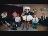 Modesta Pastiche Malovany Dzbanku ( Helena Vondrackova cover ) official video