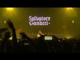 Salvatore Ganacci vs Garmiani @ Tomorrowland 2018