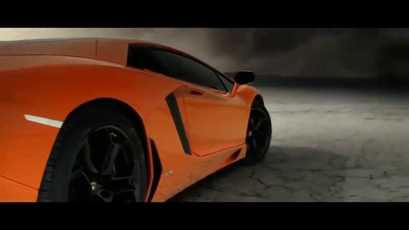 Lamba под Arabic Remix