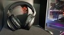 Беспроводные Игровые Наушники - ASUS Strix Fusion Wireless