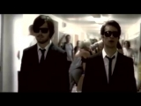 Panic! At The Disco_ New Perspective OFFICIAL VIDEO