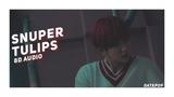 Snuper (