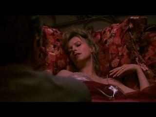 Ядовитый плющ (1992) - эротика, erotic, лесби, доминирование, dominatrix, бисексуалки, фетиш, fetish, porn, bitch, loli, шлюхи