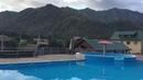Отель Роял Комфорт - красота в горах