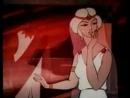 """Легенды и мифы древней Греции. Лабиринт (Подвиги Тесея, 1971) """" Добрые советские мультфильмы """""""