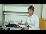 Кардиолог Ольга Шевчук об акции «Забота о Вашем здоровье»